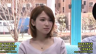 Japan Public Sex Asian Minority Exposed Alfresco vid23